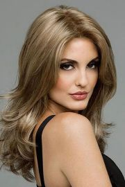sexy hairstyles make