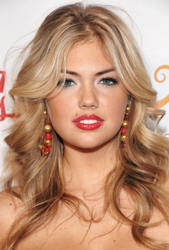 Hair Styles For Women Long Hair : styles, women, Hairstyles, Womens, Inspiration