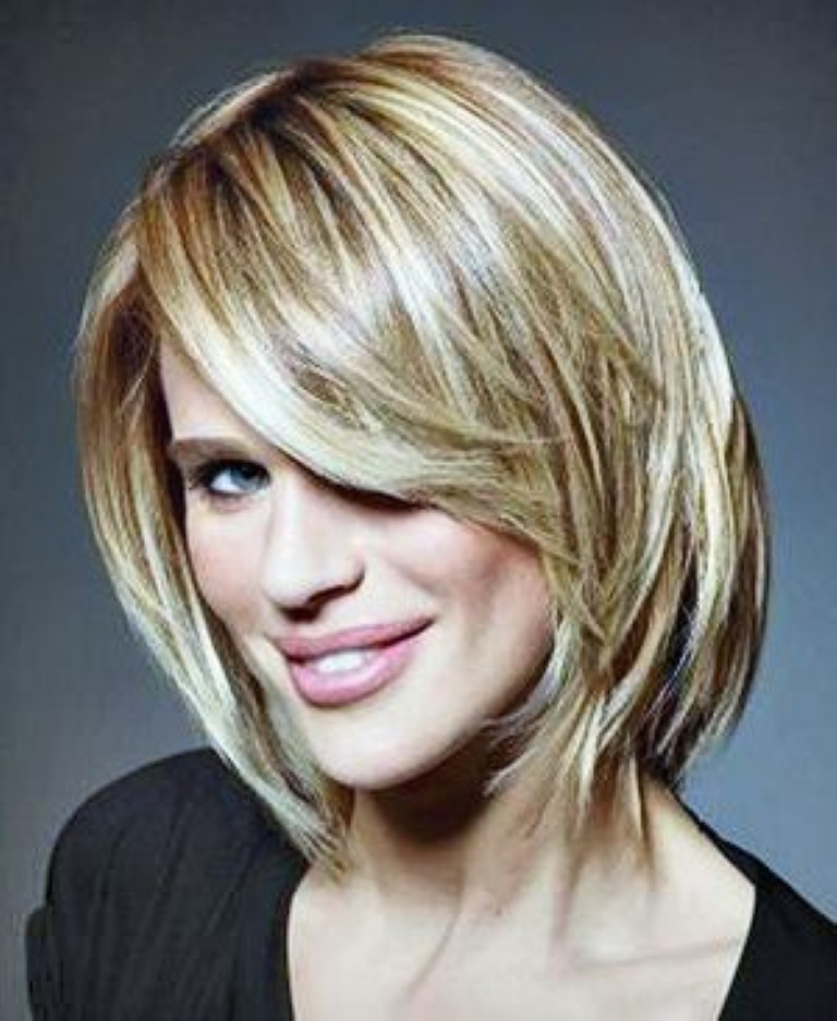 20 Hairstyles For Women Over 30  Feed Inspiration