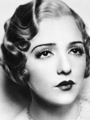 1920s hairstyles ideas vintage
