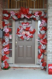 20 Christmas Garland Decorations Ideas To Try This Season ...