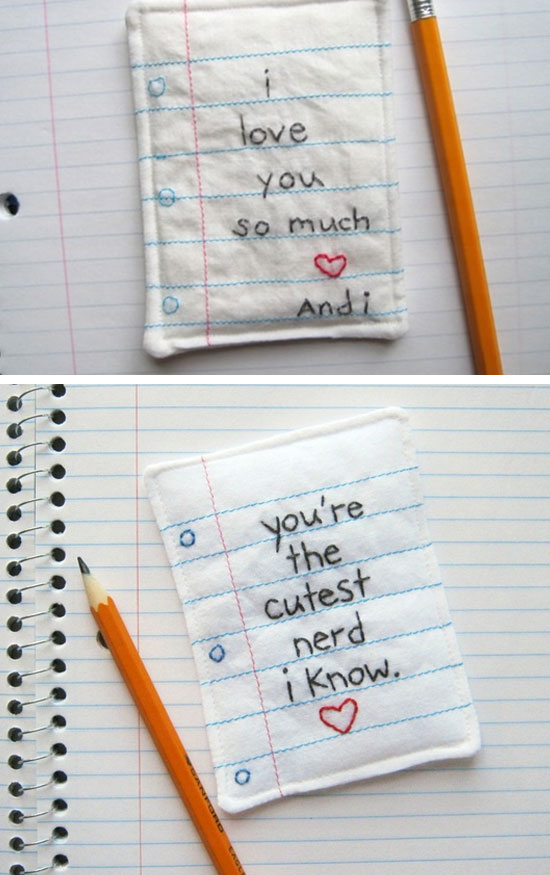 25 DIY Valentine's Gifts For Boyfriend You Can't Miss