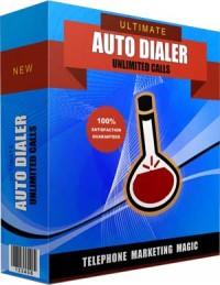 Auto-Dialer