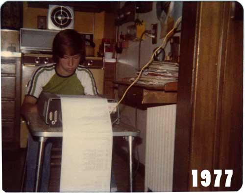 Tom-Mack-1977