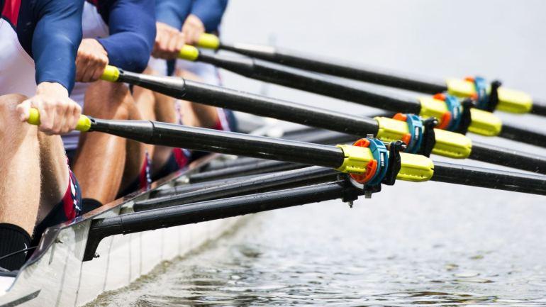 Reflexões a propósito da liderança