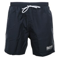 Designer Clothes For Men and Hugo Boss Shorts