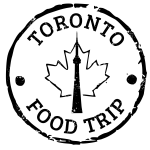 TorontoFoodTrip-Scaled