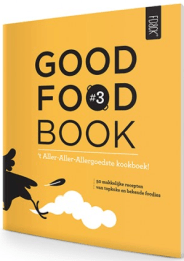 GoodFoodBook3_184x261