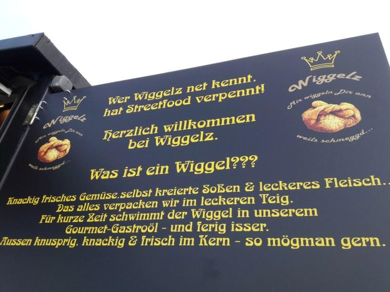 Wat is een Wiggel?