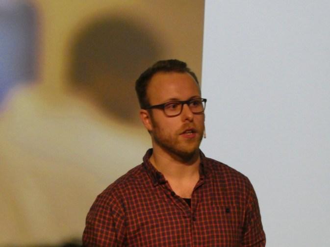Guus Thijssen