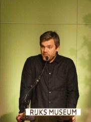 Joris Visser