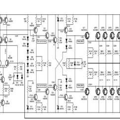 2000w Power Amplifier Circuit Diagram Mopar Ignition Control Module Wiring Audio Feed Me My Need