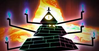 bill-cipher-s-secrets-revealed-what-you-need-to-know-before-gravity-falls-s02e18-gravit-676137