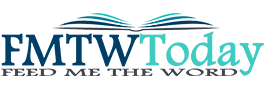 FMTWToday News Logo