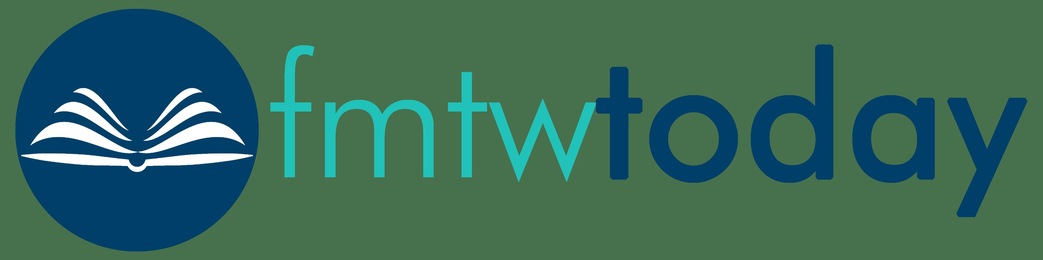 FMTWT Website Logo New