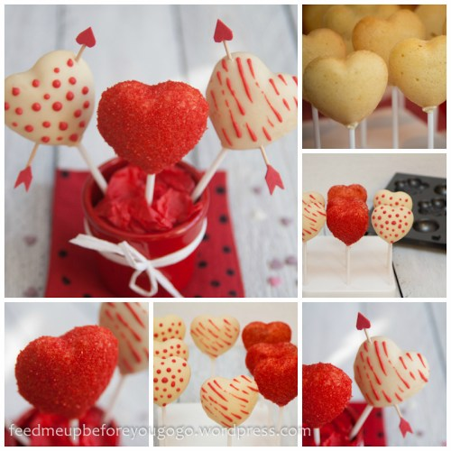 Heart-Pops-Kokos-SchokoladeCakePops-5