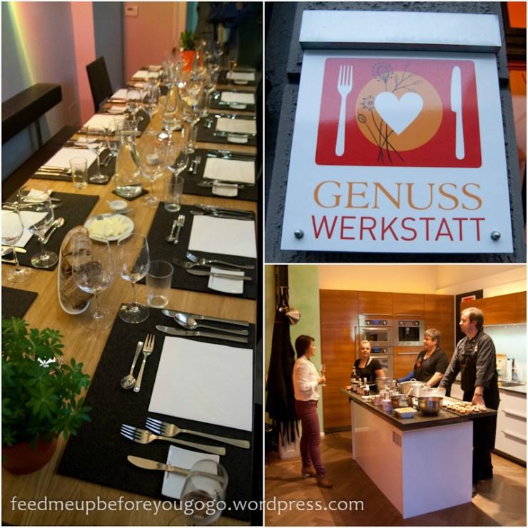 Rewe Feine Welt Pasta Workshop München-2