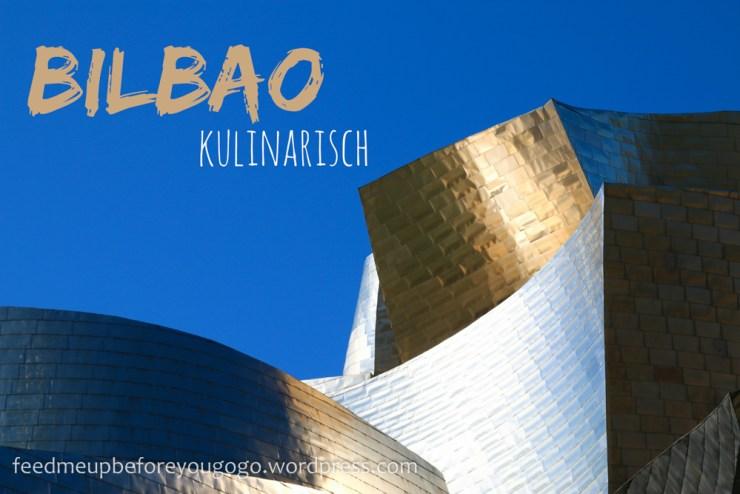Bilbao Bilbo kulinarisch3-1
