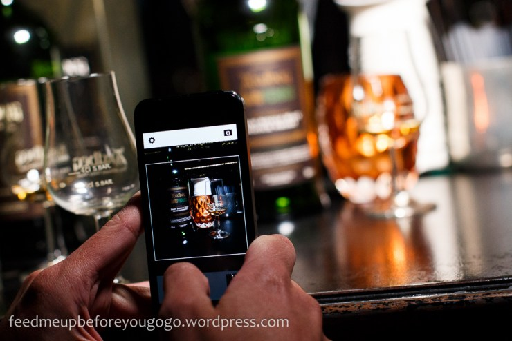 Ardbeg Auriverdes Single Malt Whisky-1-2