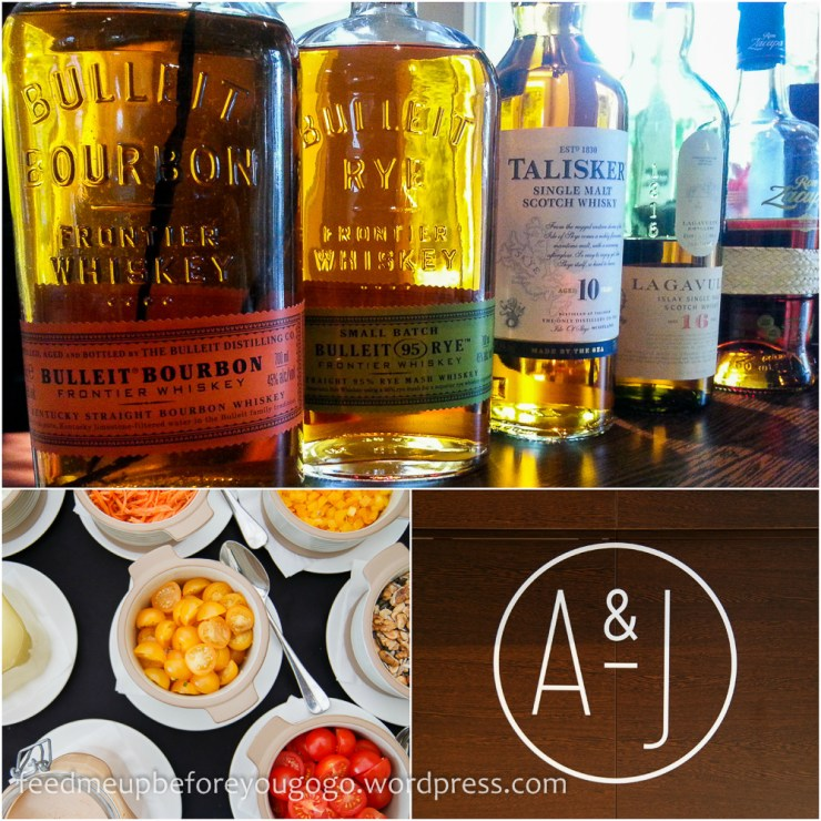 Alexander_And_James_Whisky_BBQ_Event-7