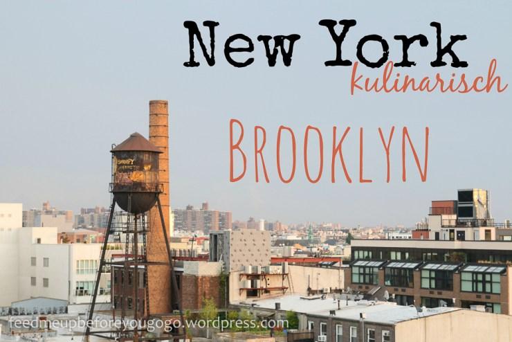 New York kulinarisch Brooklyn Food Tipps-1