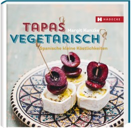 Cover_Tapas_vegetarisch