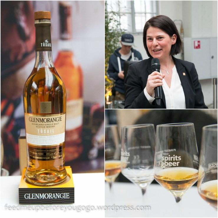 Finest Spirits 2015 München Whisky-10