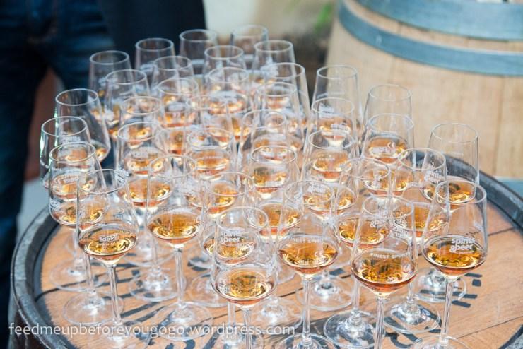 Finest Spirits 2015 München Whisky-2