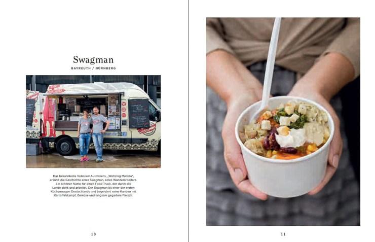 Food Trucks Kreative Küchen auf Rädern-6