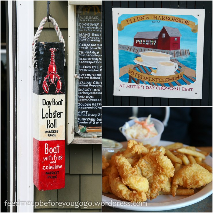 Concord Salem Rockport Massachusetts Food Guide Feed me up before you go-go-30