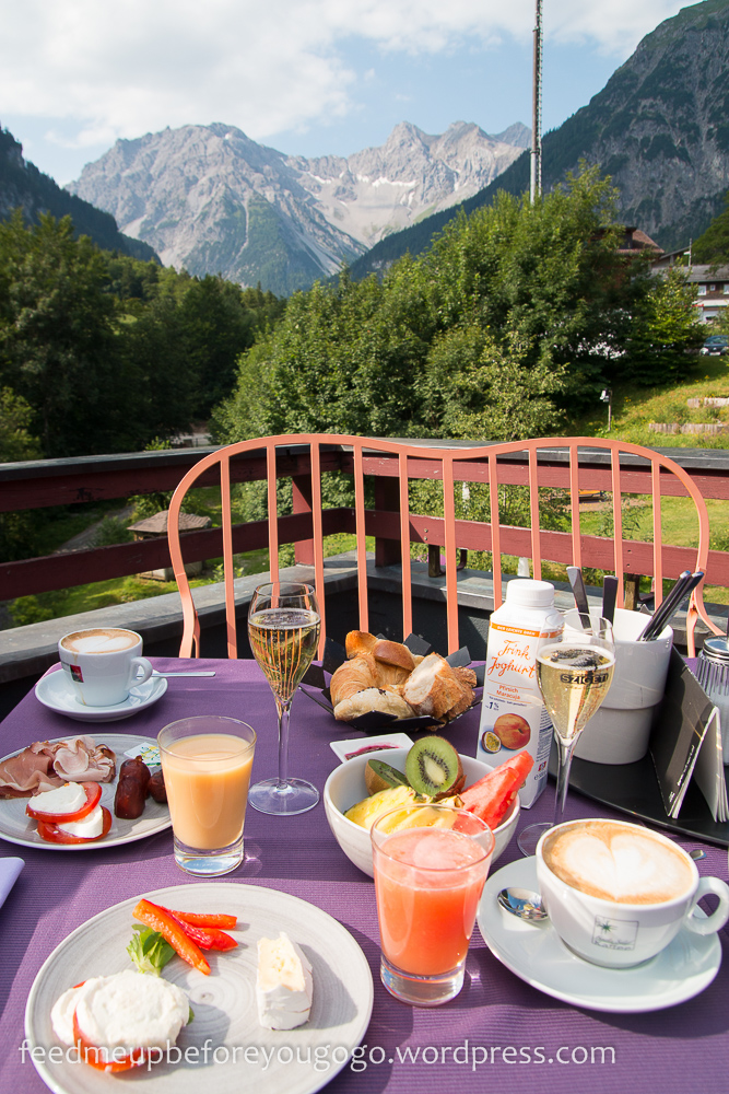 Walliserhof_Brand_Österreich_Travel_Feed me up before you go-go-18