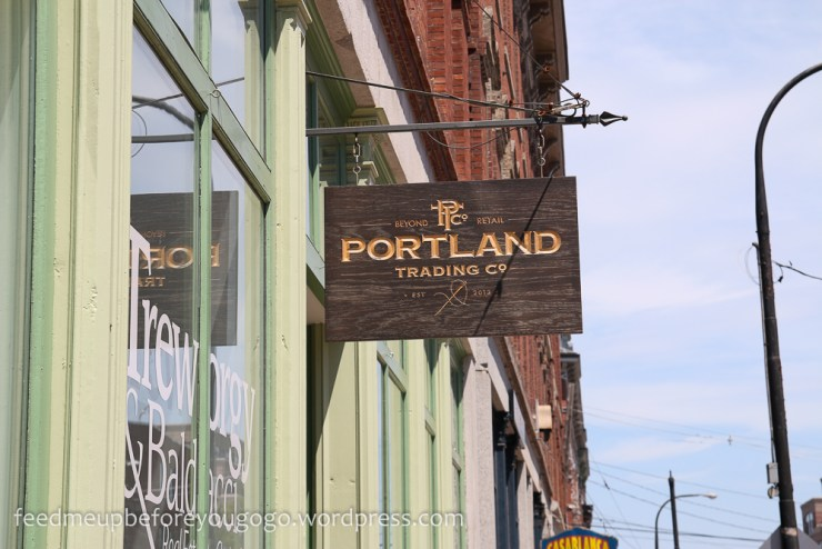 Portland Maine Food & Drinking Guide Feed me up before you go-go-16