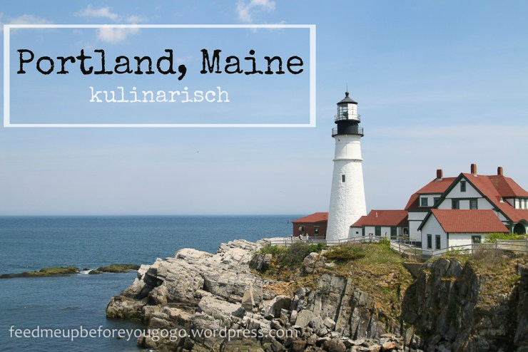 Portland Maine Food & Drinking Guide Feed me up before you go-go-29