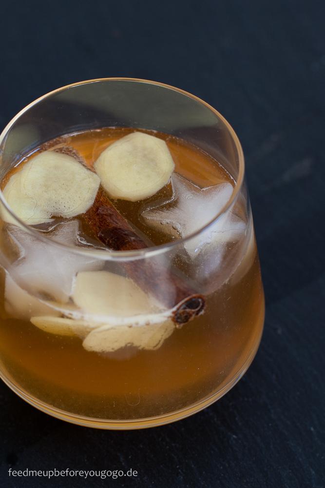 Apfel-Ingwer-Whisky_feedmeupbeforeyougogo_rezept-1
