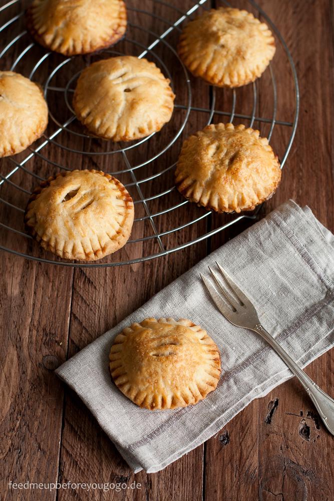 Hand-Pies-mit-Birnen-Amaretto-Zimt-Füllung_Rezept-1
