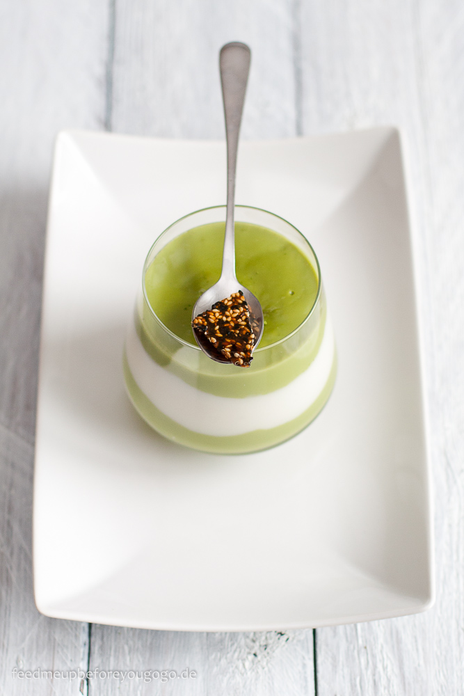 Matcha-Kokos-Pudding_Rezept Feed me up before you go-go-2