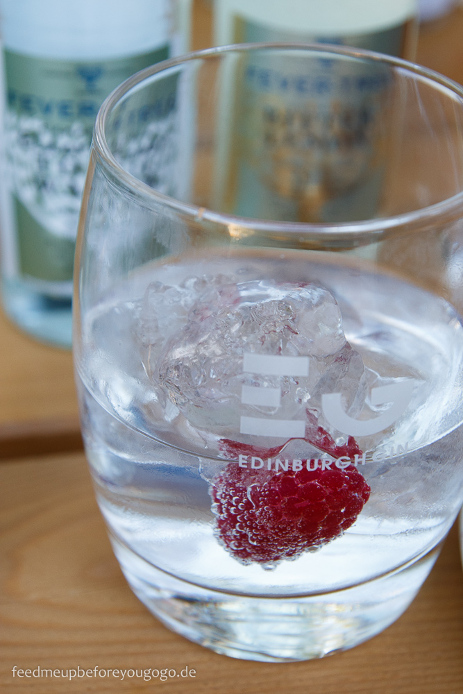gin-and-tonic-pop-up-bar-viktualienmarkt-münchen-1