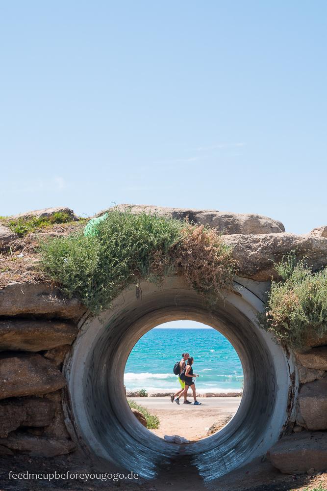 Israel_Tel_Aviv_feedmeupbeforeyougogo_reisebericht-8