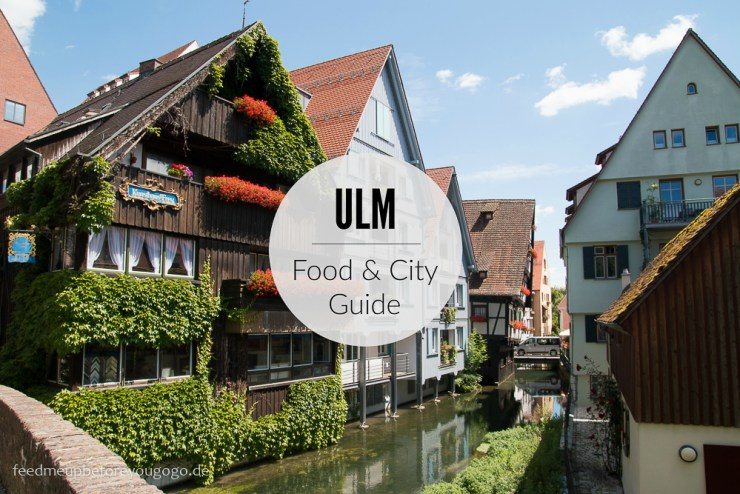 Ulm-Food-and-City-Guide-Feed-me-up-before-you-go-go-38