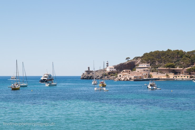mallorca-food-travel-guide-soller-port-de-soller-feed-me-up-before-you-go-go-14