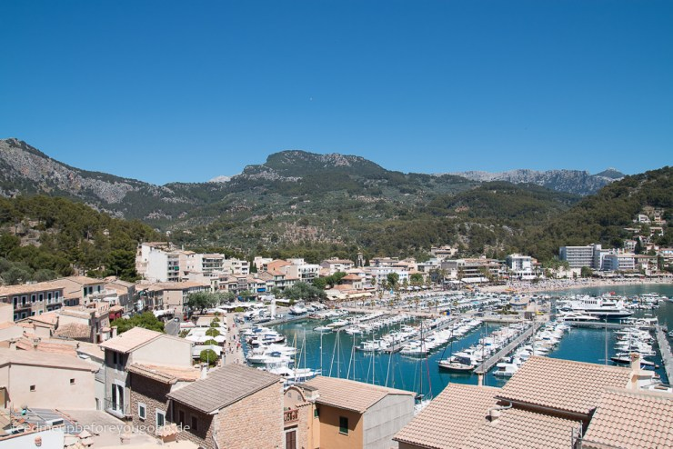 mallorca-food-travel-guide-soller-port-de-soller-feed-me-up-before-you-go-go-17