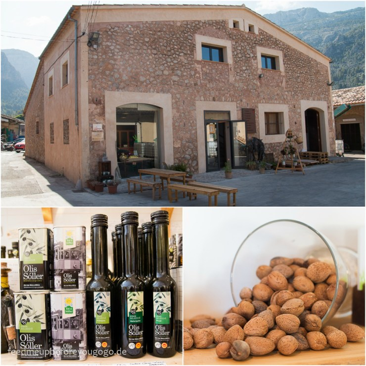 mallorca-food-travel-guide-soller-port-de-soller-feed-me-up-before-you-go-go-41