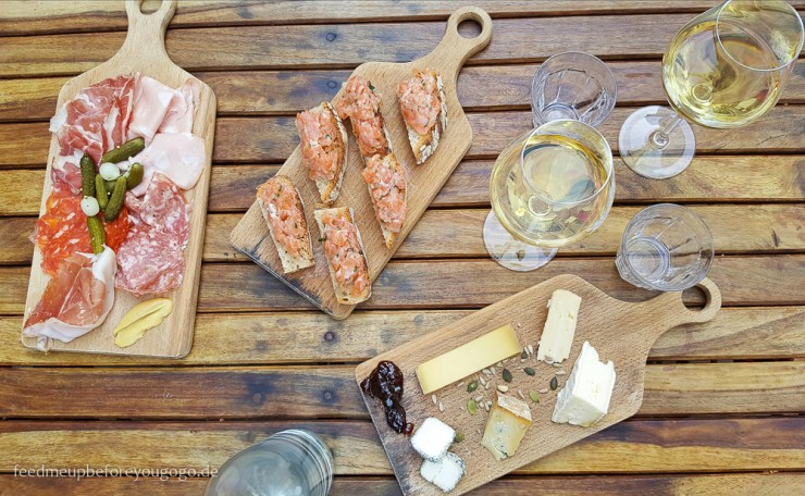 mulhouse-food-city-guide-elsass-fee-me-up-before-you-go-go-20
