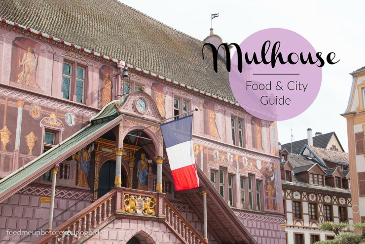 mulhouse-food-city-guide-elsass-fee-me-up-before-you-go-go-44