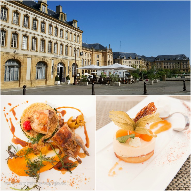 metz-food-city-guide-kulinarisch-feed-me-up-before-you-go-go-51