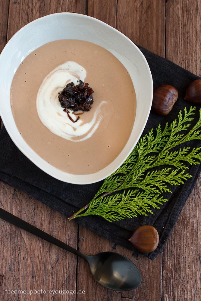 maronen-weisswein-suppe-mit-balsamicozwiebeln-rezept-feed-me-up-before-you-go-go-3