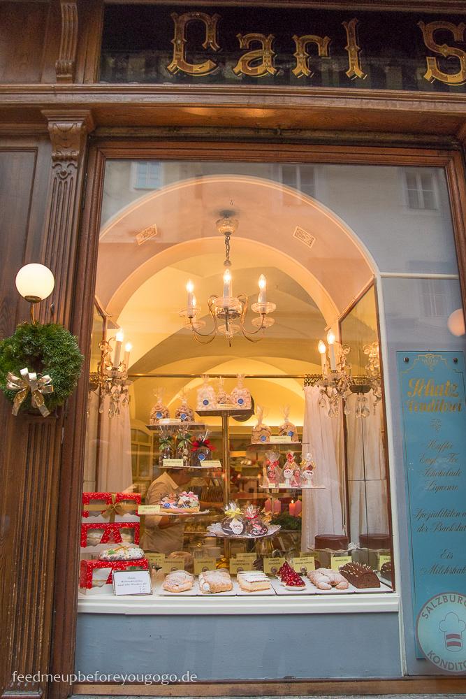 salzburg-im-advent-christkindlmarkt-feed-me-up-before-you-go-go-10
