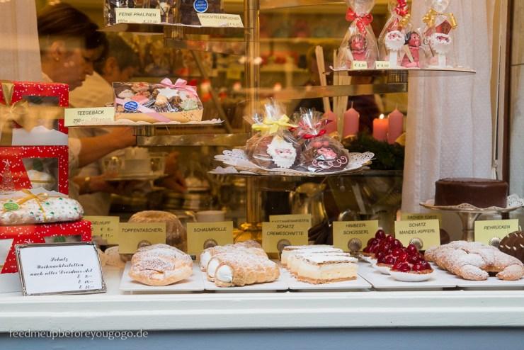 salzburg-im-advent-christkindlmarkt-feed-me-up-before-you-go-go-11