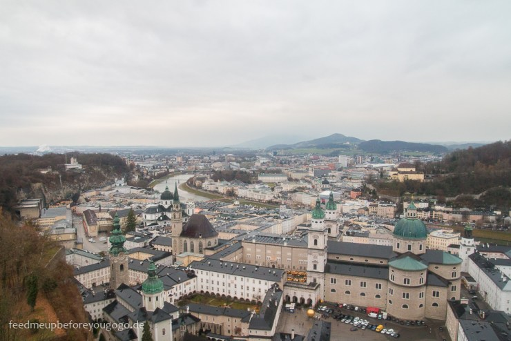 salzburg-im-advent-christkindlmarkt-feed-me-up-before-you-go-go-27