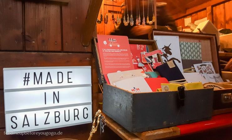 salzburg-im-advent-christkindlmarkt-feed-me-up-before-you-go-go-32